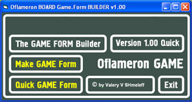 Free tutorial for beginners visual basic programmers. Free game builder vb code